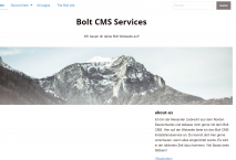 2018-06/1528911633_4-bolt-cms-theme-base-2016