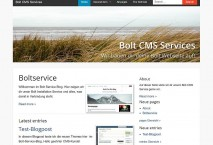 2018-10/bolt-cms-theme-base-2014