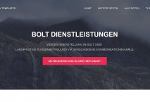 2018-10/bolt-cms-theme-spatial-2018-bolt357-kompatibel